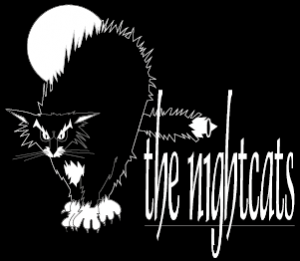 Bigband The Nightcats