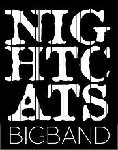 The NightCats